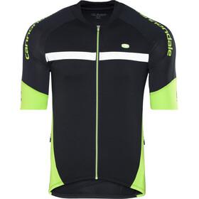 Sugoi RS Century Zap Jersey Men green
